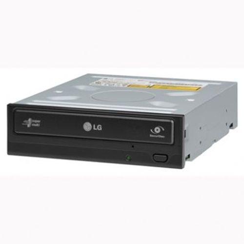 Gravador-De-Dvd-Id-Frontal-0261