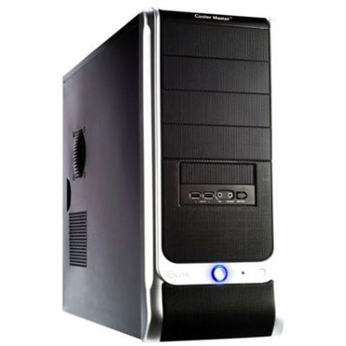 Gabinete-Cooler-Ma-Frontal-0092