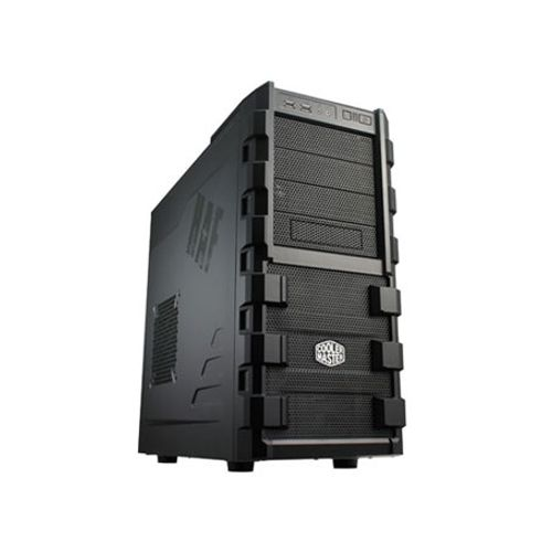 Gabinete-Cooler-Ma-Frontal-0697
