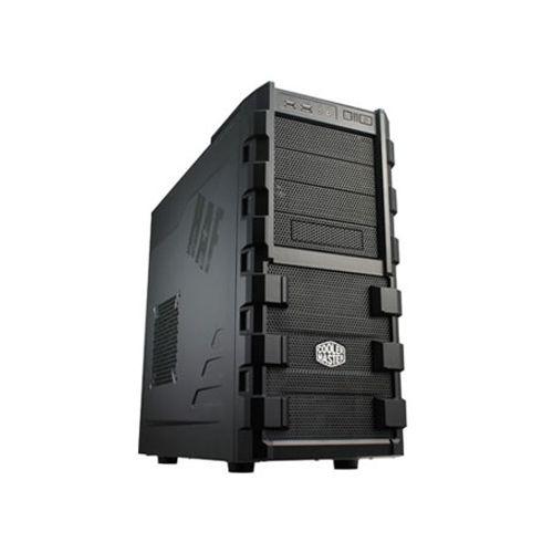 Gabinete-Cooler-Ma-Frontal-0697