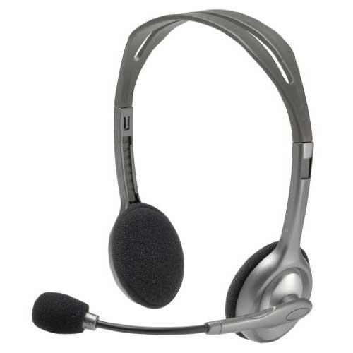 Fone-Logitech-H110-Frontal-0892
