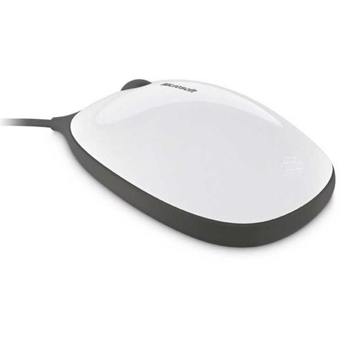 Mouse-Express--Co-Frontal-0813