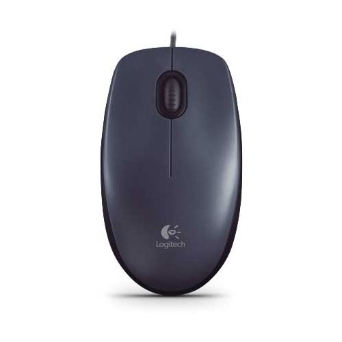 Mouse-Logitech-M10-Frontal-0828
