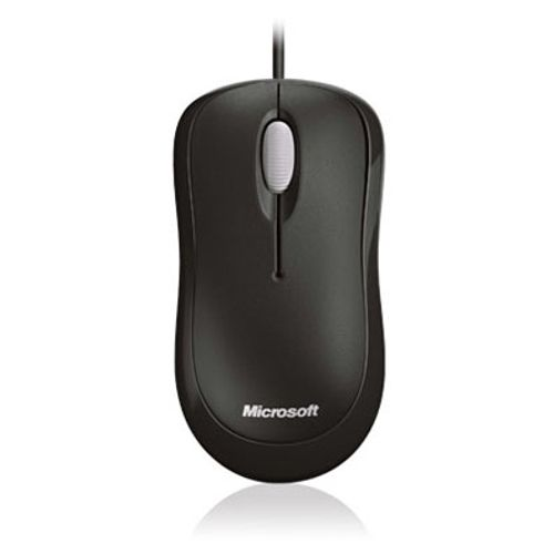 Mouse-Microsoft-Ba-Frontal-0114