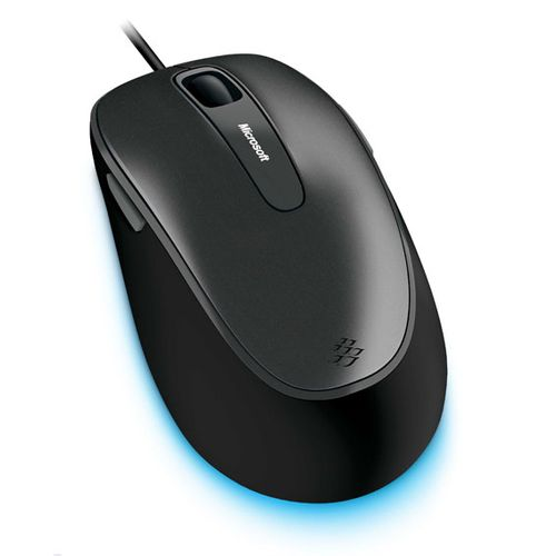 Mouse-Microsoft-Co-Frontal-0124