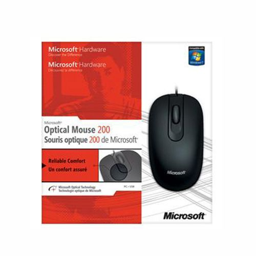 Mouse-Microsoft-Op-Frontal-1051