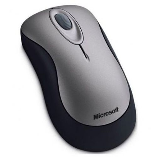 Mouse-Microsoft-Wi-Frontal-0122