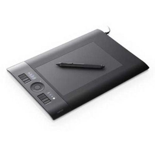 Mesa-Digitalizador-Frontal-0255