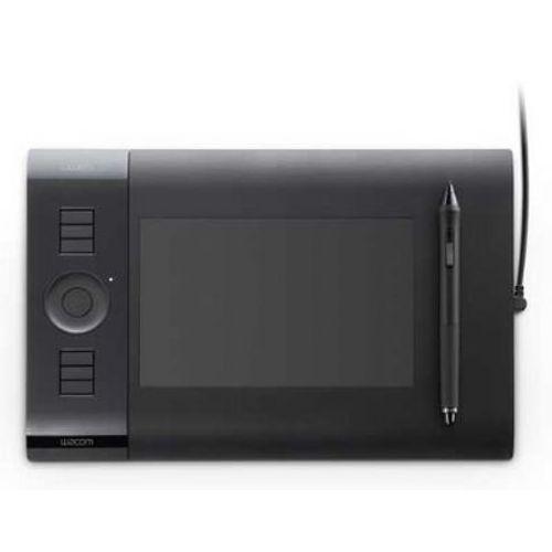 Mesa-Digitalizador-Frontal-0256