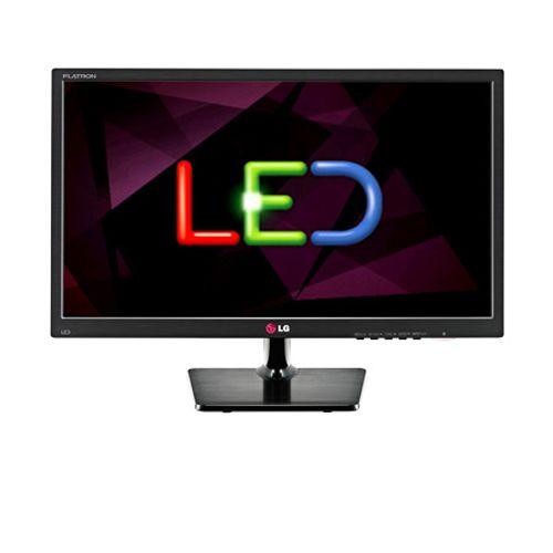 Monitor-Lg-195--L-Frontal-1071