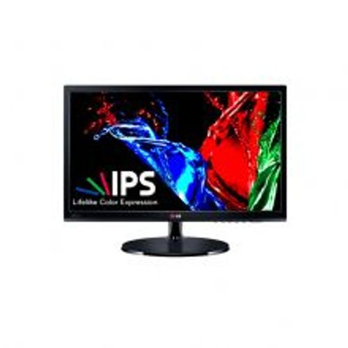 Monitor-23--Led-Ip-Frontal-0988
