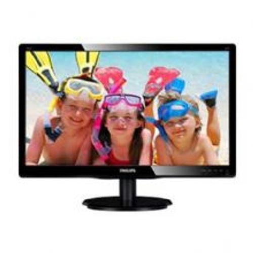 Monitor-18.5--Led--Frontal-0928