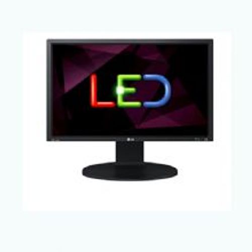 "Monitor-185""-Led--Frontal-0785"