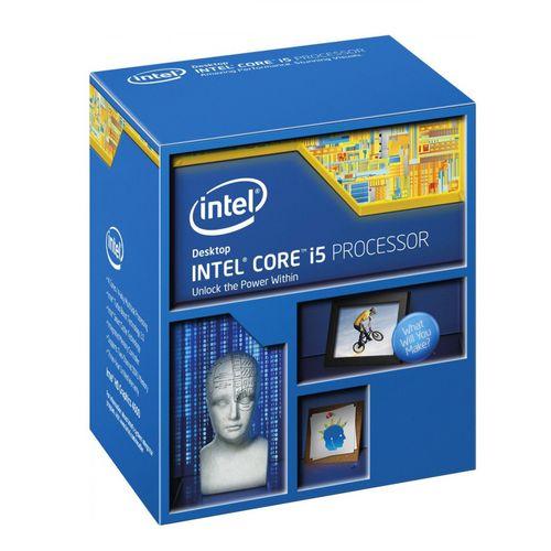 Processador-Intel--Frontal-1033