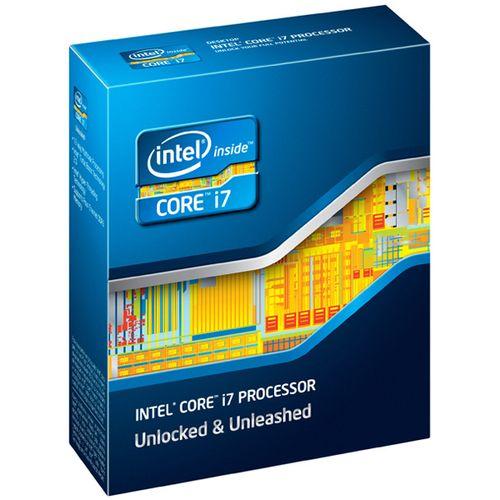 Processador-Intel--Frontal-0592