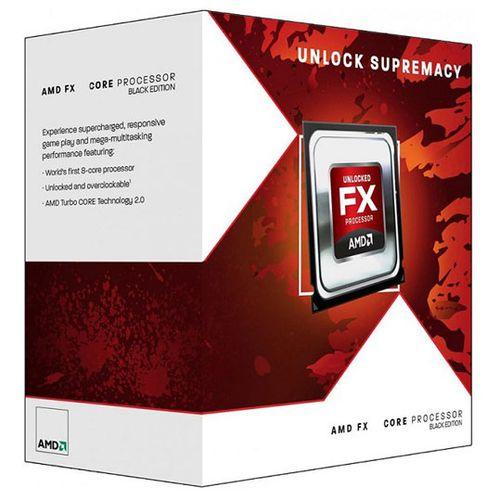 Processador-Amd-Fx-Frontal-1046