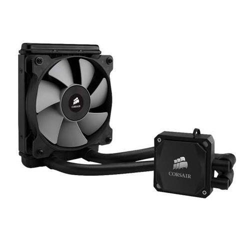 Cooler-Corsair-H60-Frontal-0764