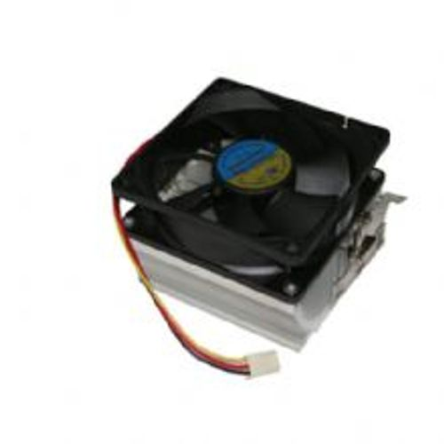 Cooler-Para-Proces-Frontal-0488