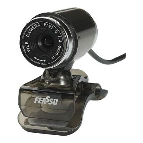 Webcam-Faweb111-Fe-Frontal-0318
