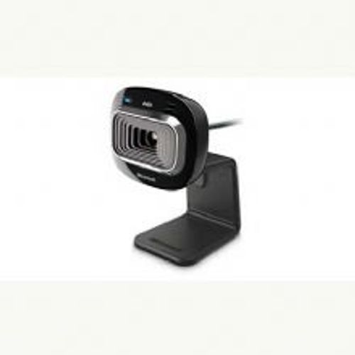 Webcam-Lifecam-Hd-Frontal-0561