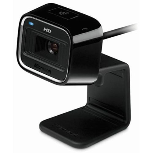 Webcam-Lifecam-Hd-Frontal-0322