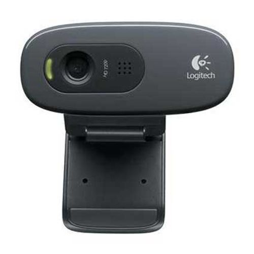 Webcam-Logitech-C2-Frontal-0916