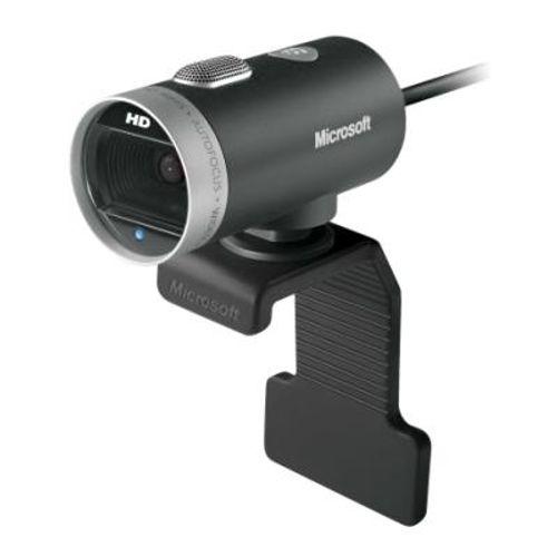 Webcam-Microsoft-L-Frontal-0324