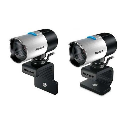 Webcam-Microsoft-L-Frontal-0901