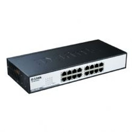 Switch-DLink-16-P-Extra-0219
