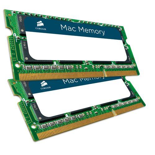 Memoria_MacBook_iMac_Corsair_8GB_1
