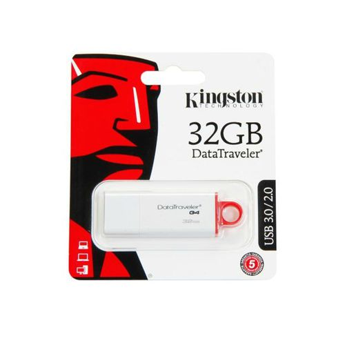 Pen_Drive_Kingston_32GB_DataTraveler_G4_1