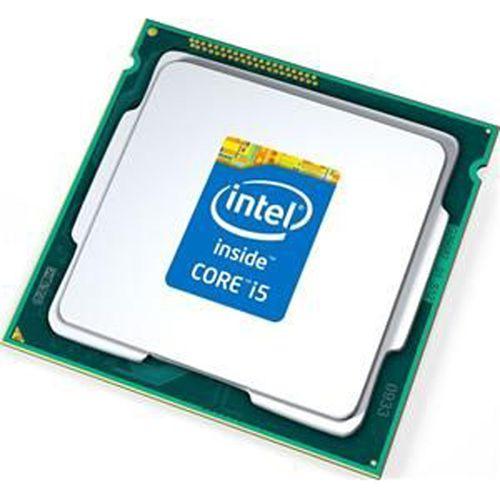 processador_intel_i5_4440_1