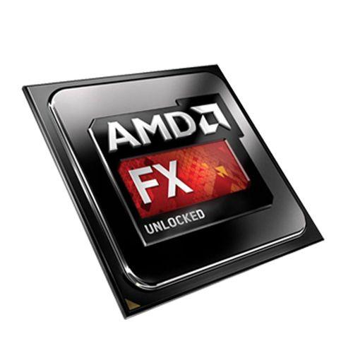 Processador_AMD_FX_9370_BOX_1
