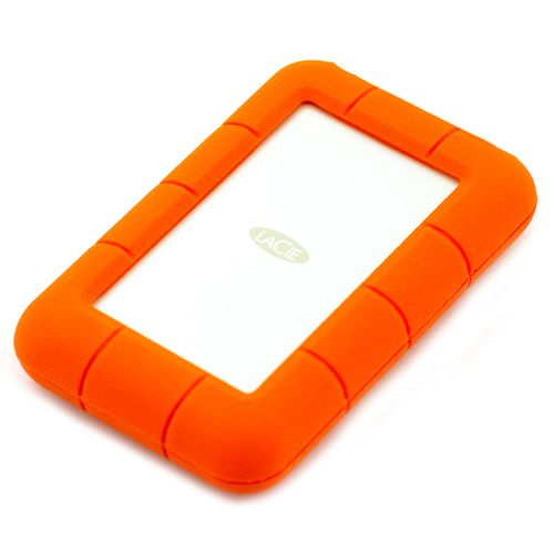LaCie_HD_Rugged_Triple_USB3_Thunderbolt_2TB_1