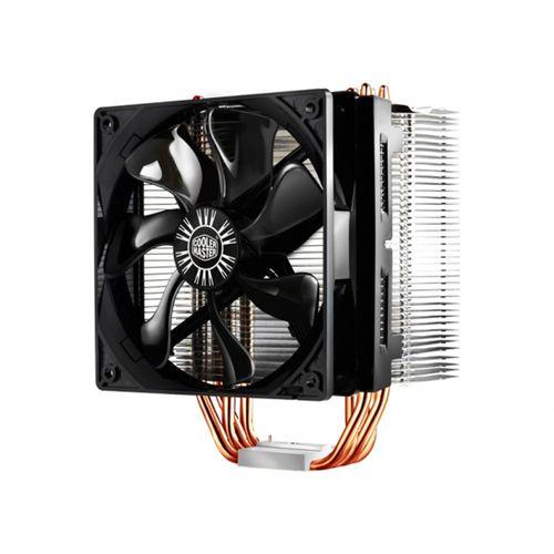 coolermaster_hyper_-412_PWM_1