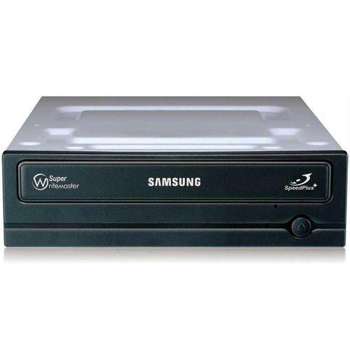 Gravador_DVD_Samsung_1