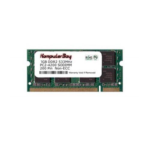 Memoria_notebook_Komputerbay_1GB