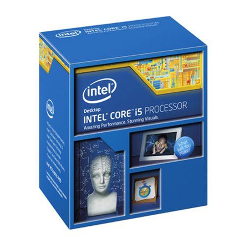 processador_intel_i5_4440_2