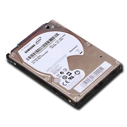 HD_Notebook_2TB_ST2000LM003_1