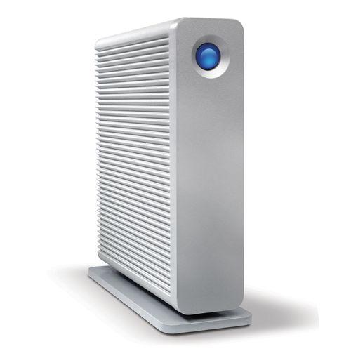 HD_Externo_5TB_LaCie_d2_USB3_Thunderbolt_1