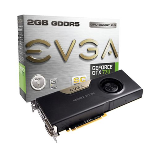 VGA_GTX_770_2GB_1