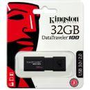 Pen_drive_32Gb_kingston_datatravelerg3_usb3_1