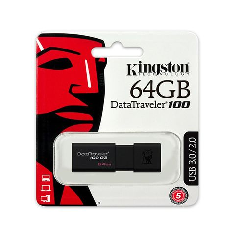 Pen_drive_64Gb_kingston_datatravelerg3_usb3_1