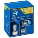 Processador_Intel_Core_I7_4790k_1