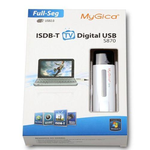 Receptor_TV_Mygica_ISDB-T_S870_1