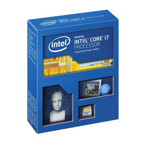 Processador_Intel_Core-i7-4930k_1
