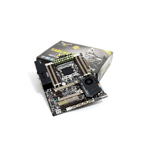 Placa_MB_Asus_SABERTOOTH_X79_1