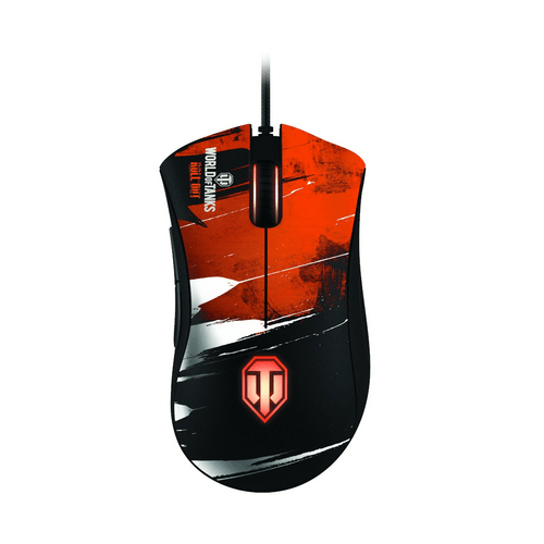 mouse-razer-world-of-tanks
