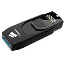 pen-drive-256GB