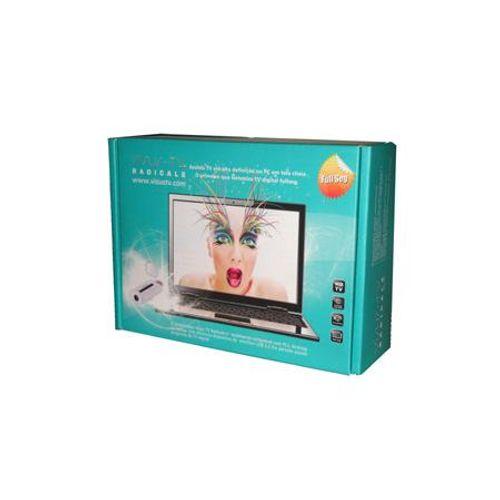 receptor-visus-tv-radicale-tv-digital-fullhd-tela-cheia_iZ26XvZcXpZ1XfZ75606942-98784811072-7